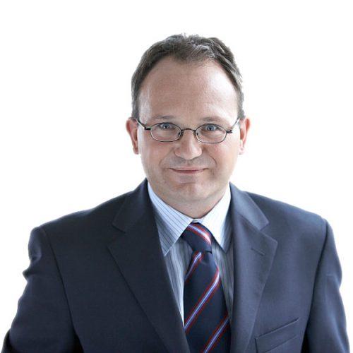 Matthias-Dezes
